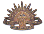 Australian_Army_Rising_Sun_Badge_1904